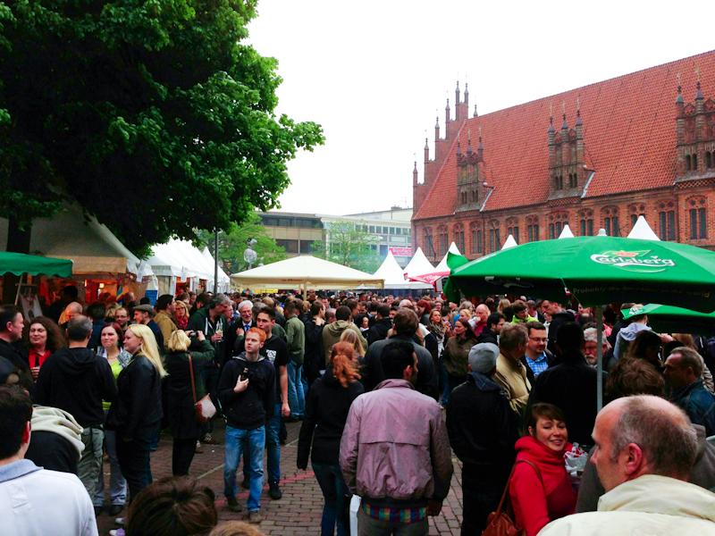 20130517-Hannoversches-Bierfest-2013-Altstadt-Hannover-1