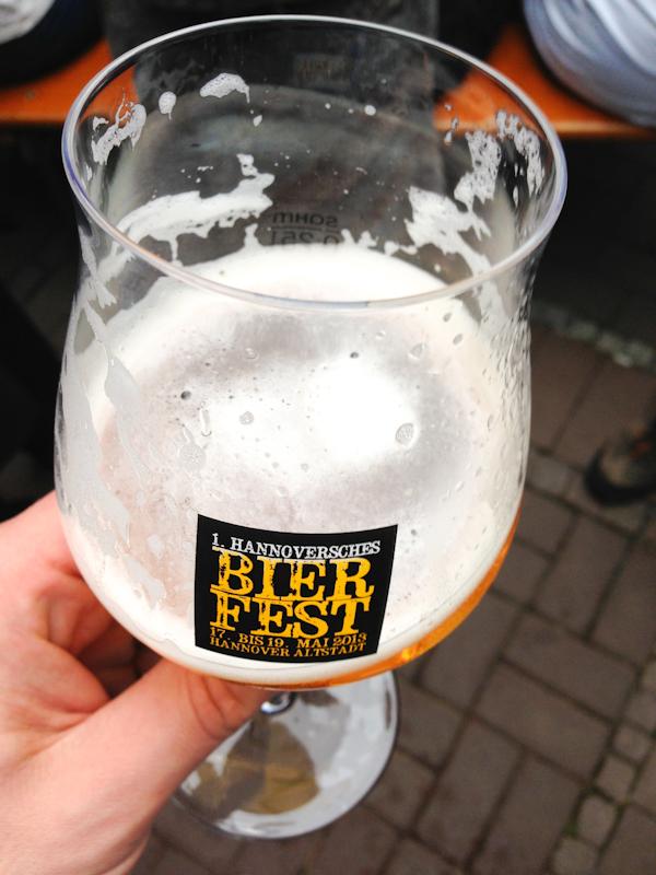 20130517-Hannoversches-Bierfest-2013-Altstadt-Hannover-10