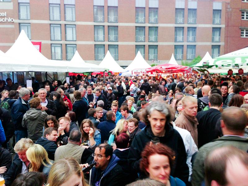 20130517-Hannoversches-Bierfest-2013-Altstadt-Hannover-11