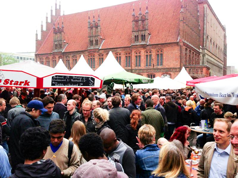 20130517-Hannoversches-Bierfest-2013-Altstadt-Hannover-2