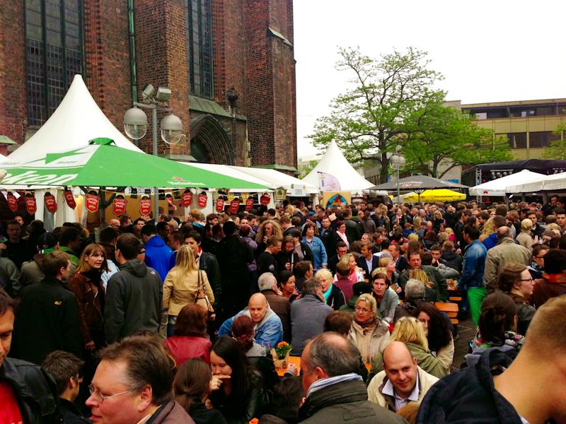 20130517-Hannoversches-Bierfest-2013-Altstadt-Hannover-5