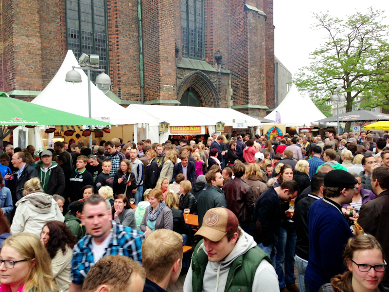 20130517-Hannoversches-Bierfest-2013-Altstadt-Hannover-7