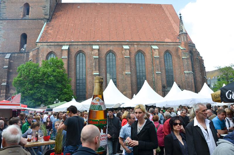 20130519-Hannoversches-Bierfest-2013-Altstadt-Hannover-1