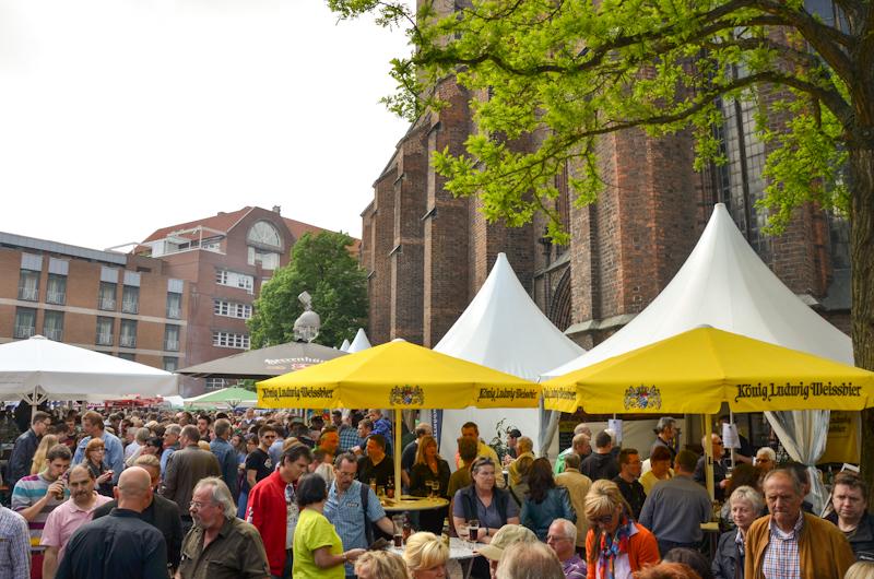 20130519-Hannoversches-Bierfest-2013-Altstadt-Hannover-10