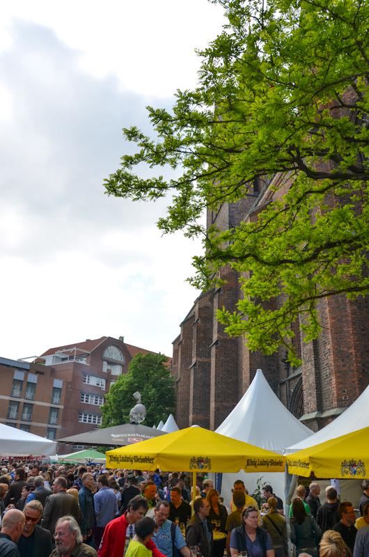 20130519-Hannoversches-Bierfest-2013-Altstadt-Hannover-11