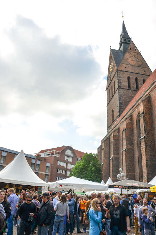 20130519-Hannoversches-Bierfest-2013-Altstadt-Hannover-12