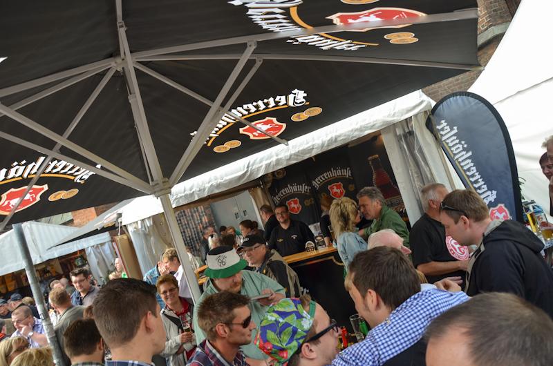 20130519-Hannoversches-Bierfest-2013-Altstadt-Hannover-13