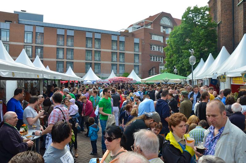 20130519-Hannoversches-Bierfest-2013-Altstadt-Hannover-14