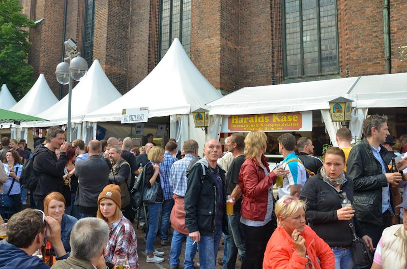 20130519-Hannoversches-Bierfest-2013-Altstadt-Hannover-15