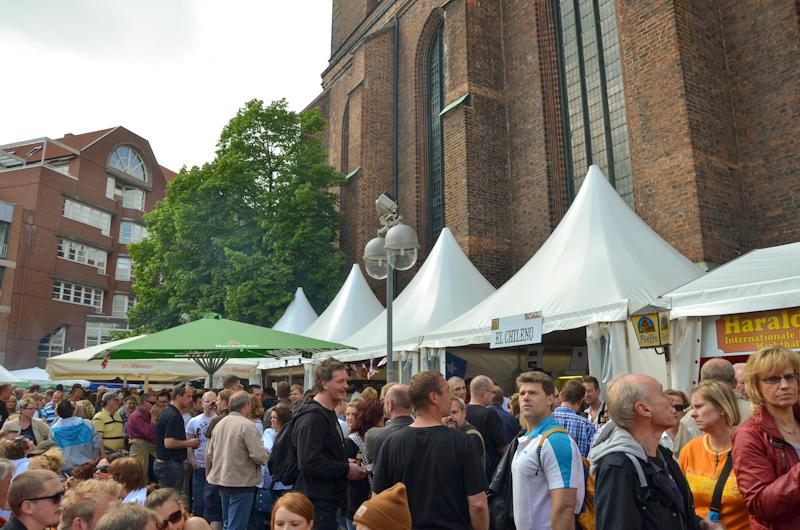 20130519-Hannoversches-Bierfest-2013-Altstadt-Hannover-16