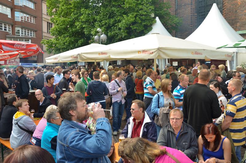 20130519-Hannoversches-Bierfest-2013-Altstadt-Hannover-17