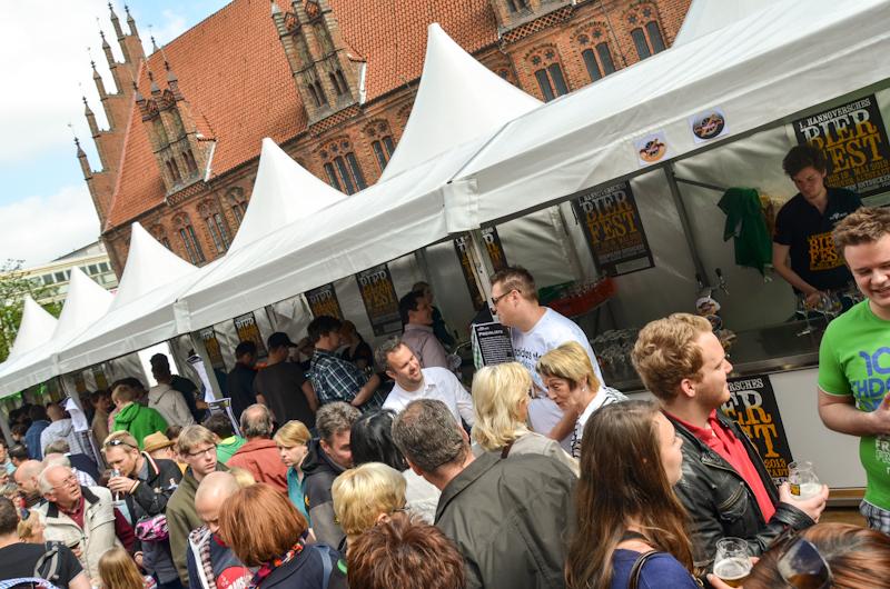20130519-Hannoversches-Bierfest-2013-Altstadt-Hannover-18