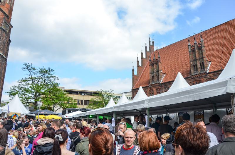 20130519-Hannoversches-Bierfest-2013-Altstadt-Hannover-19