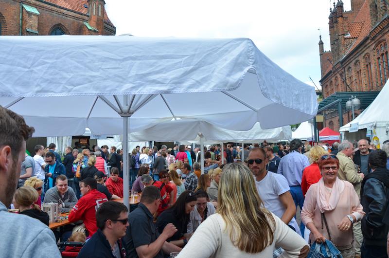 20130519-Hannoversches-Bierfest-2013-Altstadt-Hannover-2