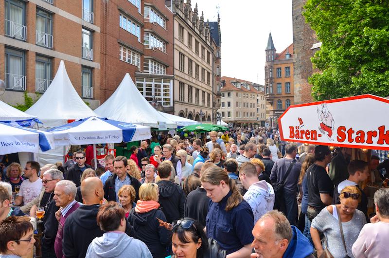 20130519-Hannoversches-Bierfest-2013-Altstadt-Hannover-20