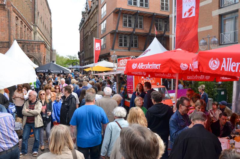 20130519-Hannoversches-Bierfest-2013-Altstadt-Hannover-21
