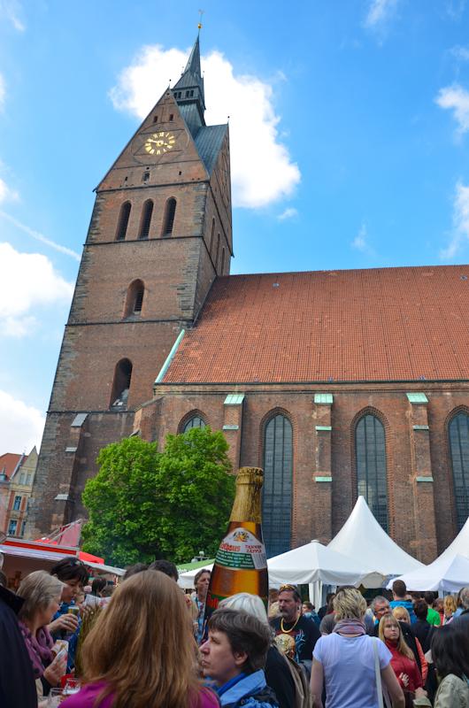 20130519-Hannoversches-Bierfest-2013-Altstadt-Hannover-22