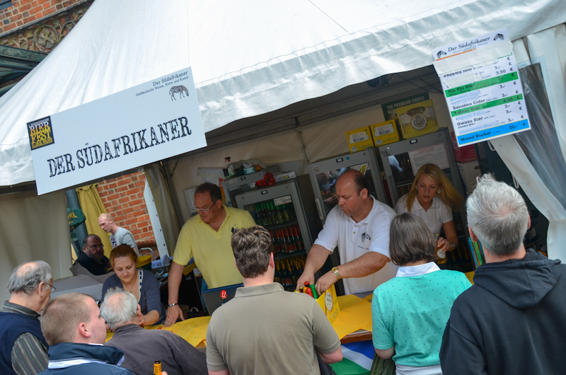 20130519-Hannoversches-Bierfest-2013-Altstadt-Hannover-4