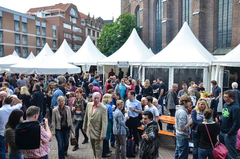 20130519-Hannoversches-Bierfest-2013-Altstadt-Hannover-6