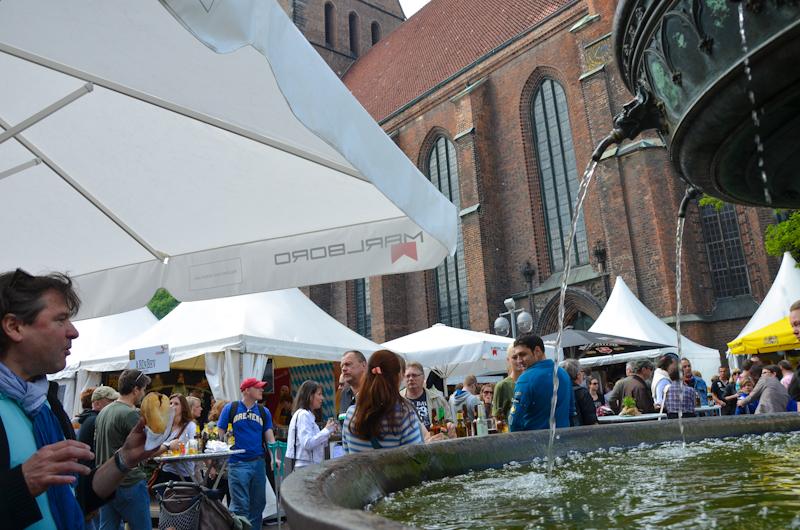 20130519-Hannoversches-Bierfest-2013-Altstadt-Hannover-7