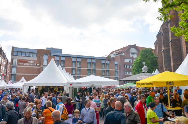 20130519-Hannoversches-Bierfest-2013-Altstadt-Hannover-8