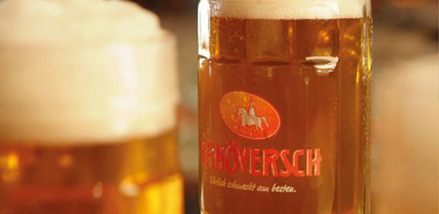brauhaus-ernst-august-bierfest-altstadt-hannover-20130516