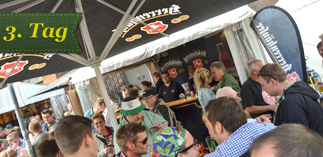hannoversches-bierfest-2013-altstadt-hannover-20130519