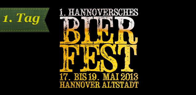 hannoversches-bierfest-altstadt-hannover-20130517
