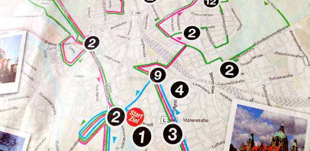 tui-marathon-hannover-2014-altstadt