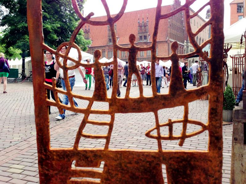 20130615-Markt-Kunst-Handwerk-Marktkirche-Altstadt-Hannover-1
