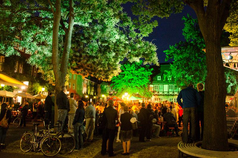 20130810-Tangonacht-Altstadt-Hannover-01
