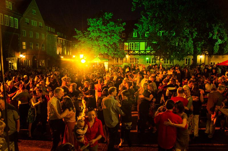 20130810-Tangonacht-Altstadt-Hannover-02