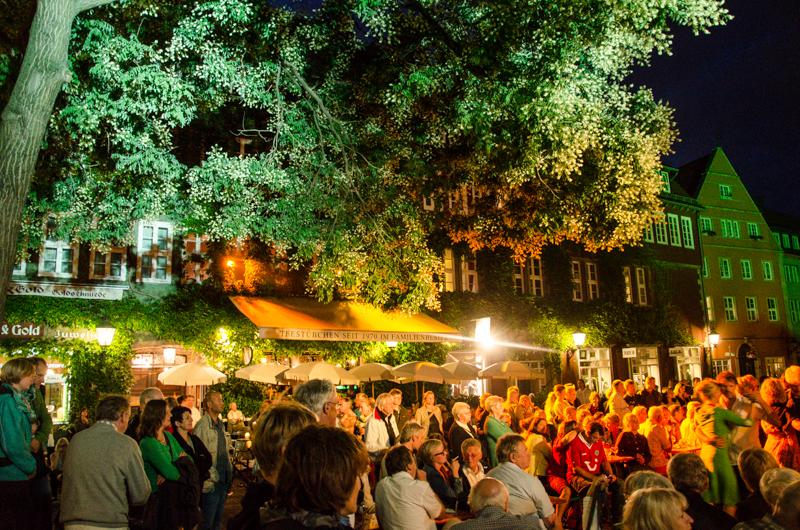 20130810-Tangonacht-Altstadt-Hannover-03