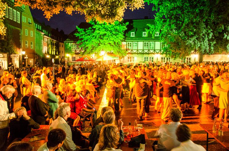 20130810-Tangonacht-Altstadt-Hannover-04