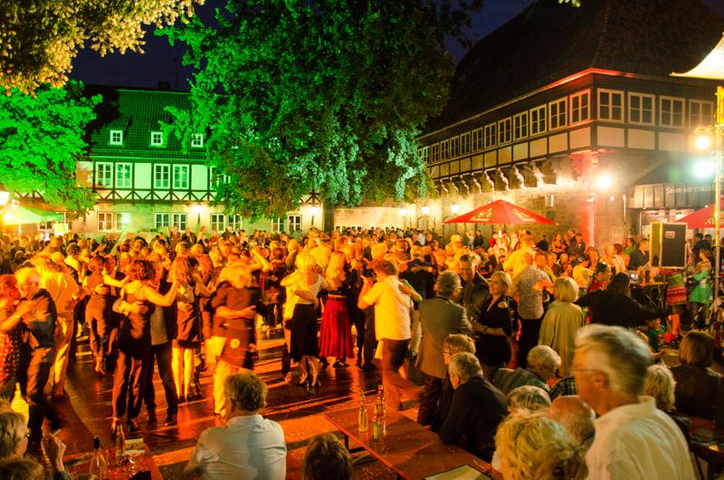 20130810-Tangonacht-Altstadt-Hannover-05