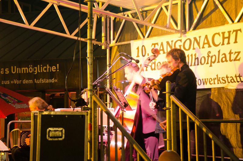 20130810-Tangonacht-Altstadt-Hannover-06