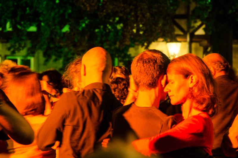 20130810-Tangonacht-Altstadt-Hannover-07