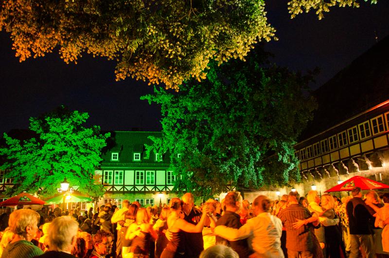 20130810-Tangonacht-Altstadt-Hannover-08
