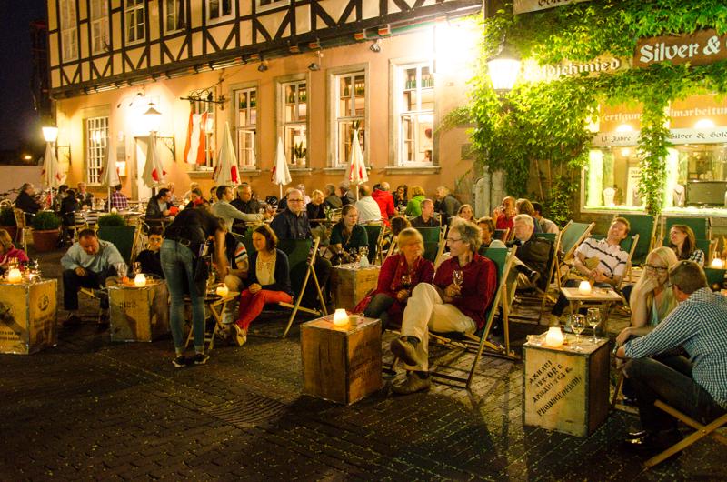 20130810-Tangonacht-Altstadt-Hannover-09