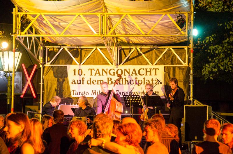 20130810-Tangonacht-Altstadt-Hannover-10