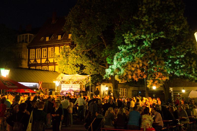 20130810-Tangonacht-Altstadt-Hannover-12