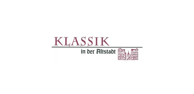 klassik-in-der-altstadt-hannover-2013