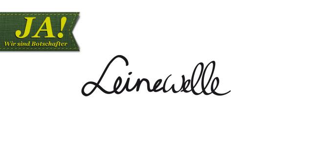 leinewelle-landtag-altstadt-hannover-130624
