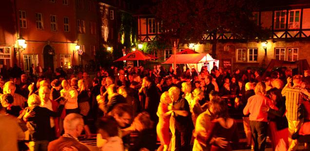 tangonacht-2013-ballhof-altstadt-hannover-20130619