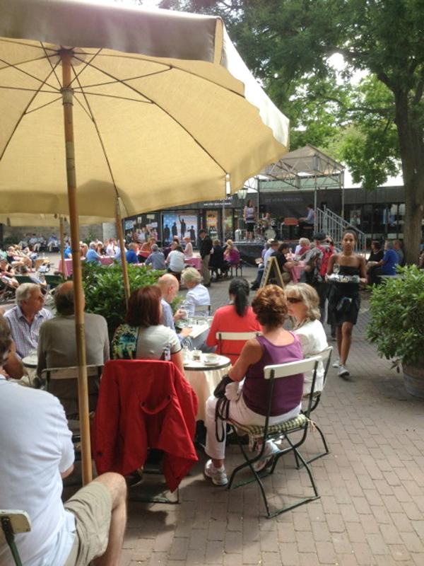 20130721-Jazz-am-Ballhof-Dinkelbach-Altstadt-Hannover-1