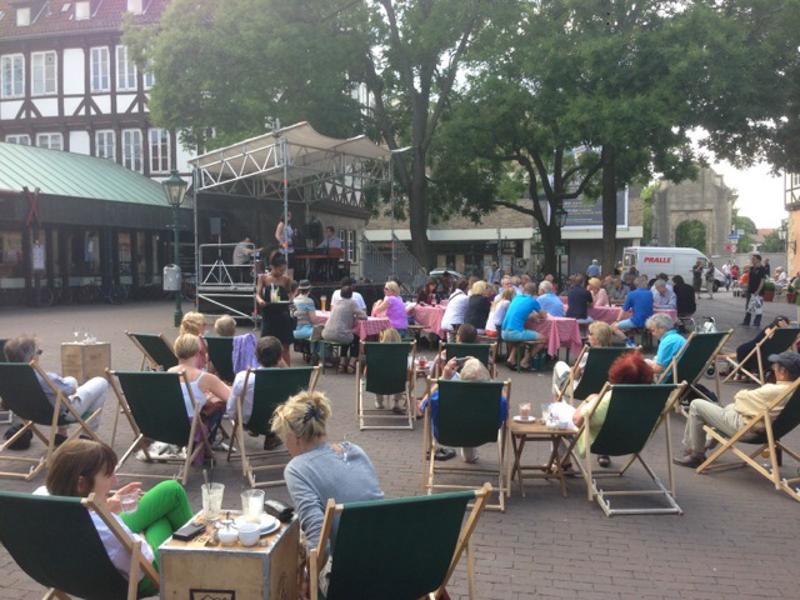 20130721-Jazz-am-Ballhof-Dinkelbach-Altstadt-Hannover-2