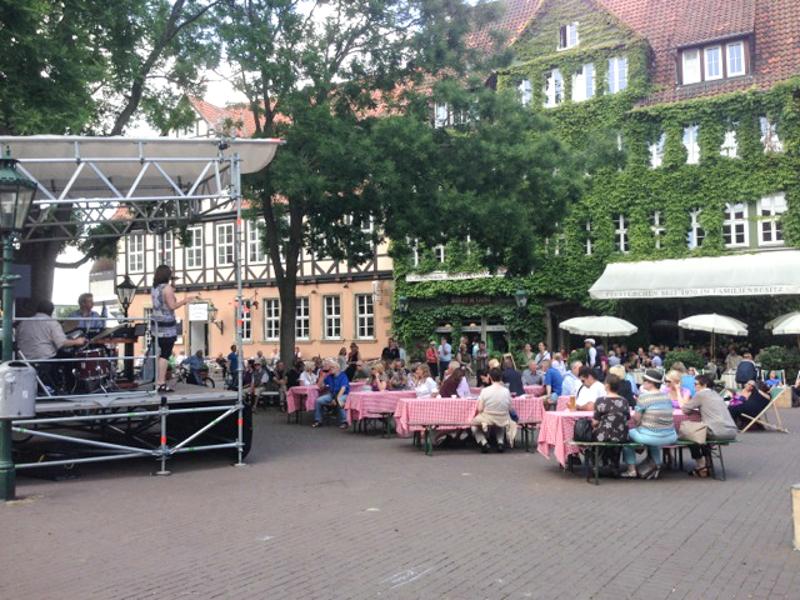 20130721-Jazz-am-Ballhof-Dinkelbach-Altstadt-Hannover-3