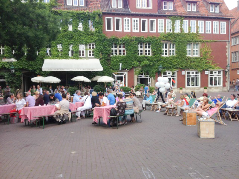 20130721-Jazz-am-Ballhof-Dinkelbach-Altstadt-Hannover-4