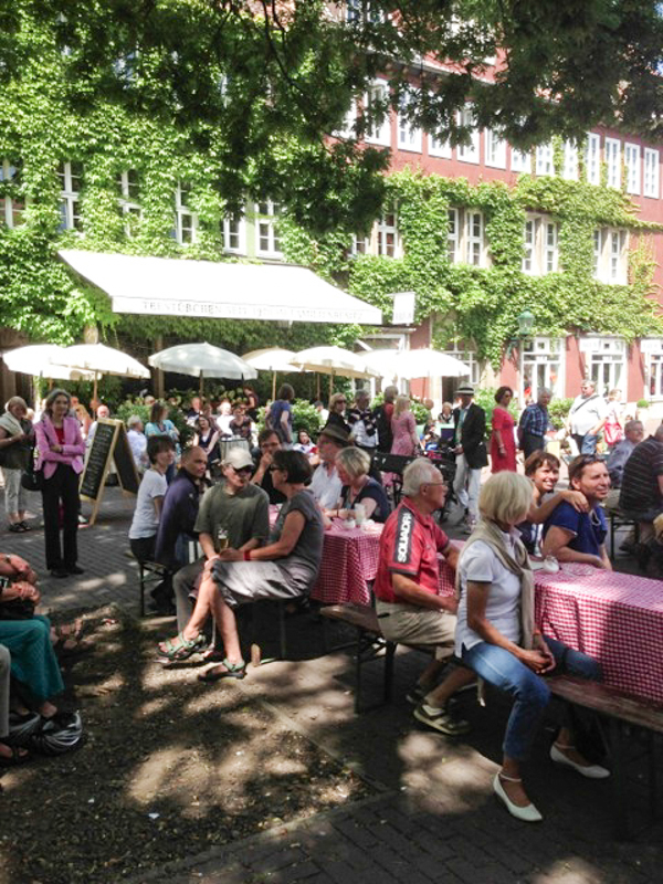 20130721-Jazz-am-Ballhof-Dinkelbach-Altstadt-Hannover-5