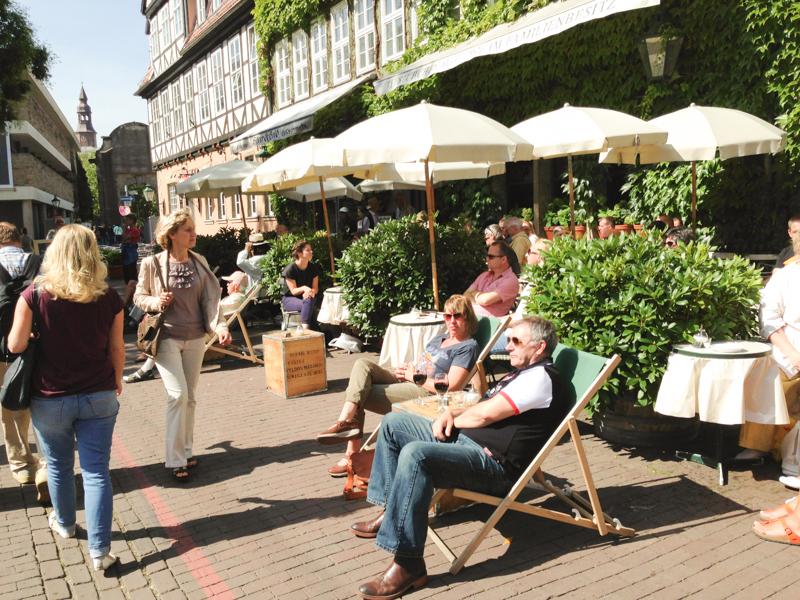 20130824-Britta-Rex-Jazz-am-Ballhof-Altstadt-Hannover-2